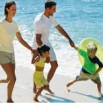 Hotel a Riccione per una vacanza al mare di fine estate