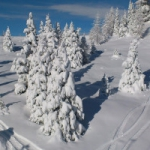 Residence Canazei e family hotel Trentino: piste aperte nella capitale dello sci