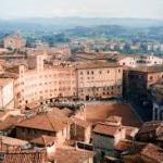 Le cinque città italiane in cui trascorrere le vacanze di Pasqua
