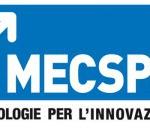 MECSPE 26-28 marzo 2015: fiera per l'industria manifatturiera