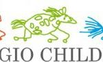 """Reggio children: """"dialoghi sull'educazione"""" 9-11 aprile 2015"""