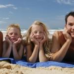 Hotel 3 stelle a Riccione per famiglie con bambini: tutto il bello delle vacanze in riviera