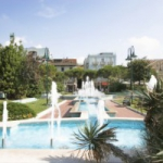 Imperiale hotel di Cattolica e percorsi culturali romagnoli