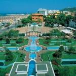 Un hotel 4 stelle a Cattolica davvero per tutti