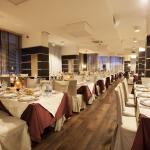 Settembre in Trentino: eventi e relax ad Arco