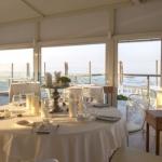 Aquasalata: ristorante a Chioggia