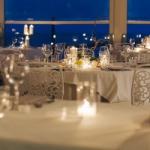 Ristorante da sogno a Chioggia: Aquasalata