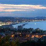 Hotel Imperiale a Cattolica: qualità e servizi eccellenti