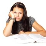 Sbobina i tuoi testi universitari senza problemi