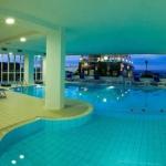 Hotel Negresco: ospitalità eleganza e professionalità a Cattolica