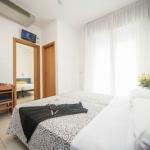 La vacanza dei sogni all'Hotel Taormina Riccione