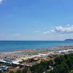La vacanza ideale a Riccione