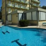 Hotel a Cattolica: perché scegliere l'Hotel Imperiale