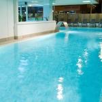 Hotel a Riccione: tutto il comfort dell'Hotel Strand