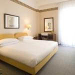 Hotel National Rimini