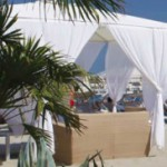 Spiaggia Peperittima Cervia
