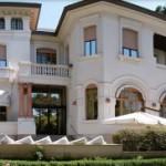 Hotel De La Ville Riccione