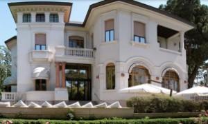 Opinioni hotel riccione 4 stelle con piscina - Residence riccione con piscina ...