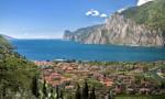 Vacanze sul Lago di Garda: pacchetti benessere e sport all'aria aperta