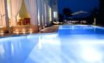 Le Rose Suite Hotel: relax e benessere sul lungomare di Rimini