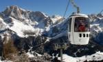 Vacanze in Trentino fra sport, neve e centri benessere