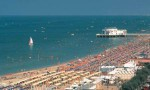 Vacanze a Senigallia: l'all inclusive per l'estate 2012