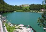 Vacanze bike in Trentino