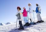 Hotel per famiglie Trentino: wellness e Relax