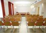 Meeting hotel a Reggio Emilia: hotel per eventi e congressi
