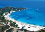 Vacanze 2013 in famiglia in Sardegna: mare per tutta la famiglia