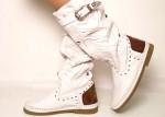 Vendita scarpe online: nuovi arrivi calzature primavera estate