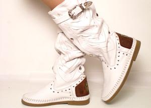 scarpe & scarpe online
