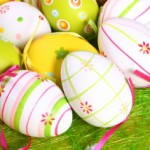 Offerta Pasqua Rimini