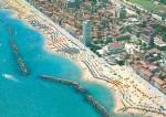 Vacanze a Porto recanati: appartamenti in affitto sul mare