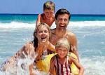 Vacanze in famiglia a Cattolica: all inclusive 2015