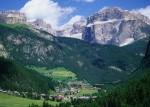 Residence hotel Val di Fassa: soggiorni wellness in montagna