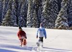 Wellness hotel in Trentino per tutta la famiglia