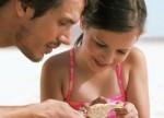 Vacanze economiche a Riccione: offerte per l'estate 2013