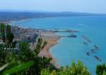 Vacanze all inclusive a Cattolica vicino al mare