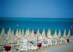 Vacanze economiche a Riccione per tutta la famiglia!