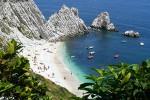 Vacanze nelle Marche: buona cucina e rilassanti escursioni