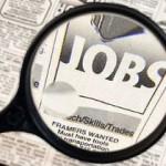 Offerte lavoro Milano