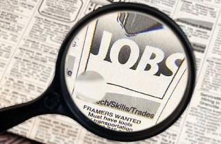 Annunci di lavoro a milano portale offerte di lavoro milano for Offerte lavoro arredamento milano