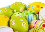Pasqua in famiglia a Rimini? Scegli il comfort in riva al mare