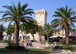 Vacanze a Porto Recanati: soluzioni economiche in appartamenti e residence