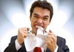 Rabbia e stress da lavoro? Ecco come superarli