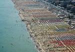 Offerta di Pasqua al mare a Rimini
