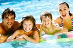 Hotel a Cattolica All Incusive per vacanza in famiglia con bambini