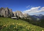 Wellness hotel a Canazei: vacanze sportive e relax di primavera