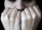 Ansia e depressione: casi di successo con solo supporto psicologico